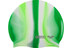 arena Pop Art Cap pop-lime/green